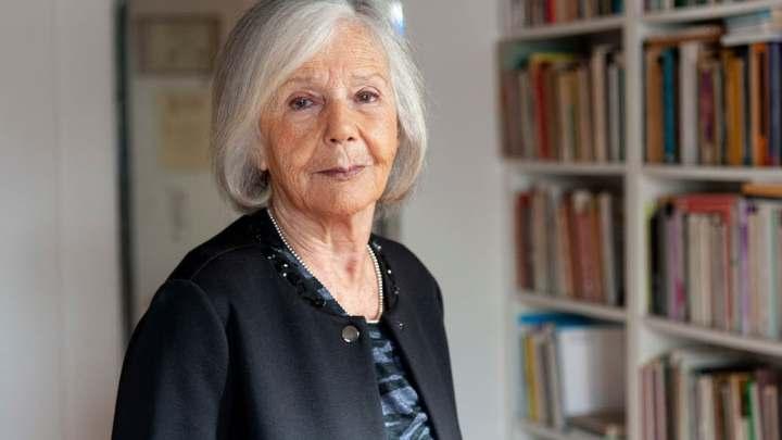 Nuevo premio literarioNace un premio de novela argentina con el modelo del Pulitzer y el Man Booker