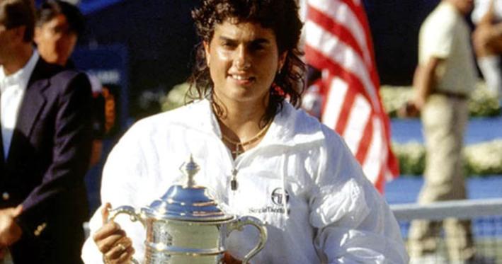 Hace más de 25 añosEl día que conquistó Nueva York, su medalla olímpica y cuando quedó a dos puntos de ser número 1 del mundo: grandes recuerdos de Gabriela Sabatini