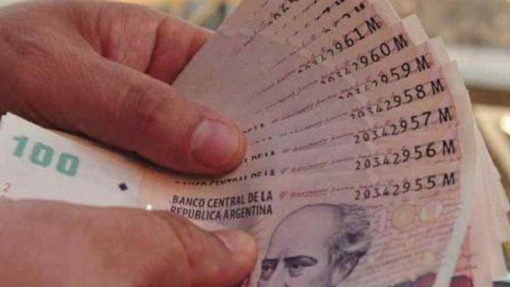 Estudio del CEPAPor la paralización económica, los recursos de coparticipación para las provincias cayeron 25,9%