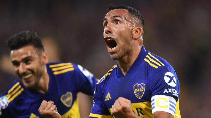 Tevez, sin filtro:«No es el momento para volver a jugar al fútbol, hay gente que se está muriendo»