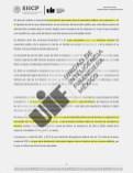 paginas-uif.003