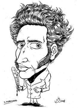 soren-kierkegaard-caricature