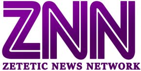 Zetetic News Network