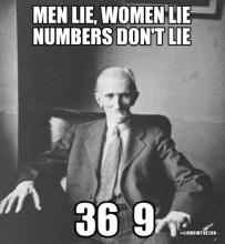 tesla-numbers-dont-lie