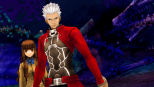 Fate_Extra_Servant_Archer_02