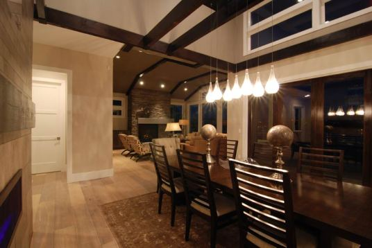 Dining-Rooms-11