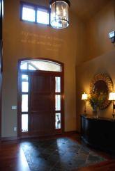 Entrances-9