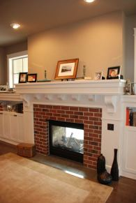 Fireplaces-3