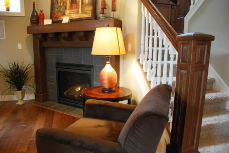 Fireplaces-6