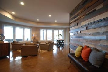 Idea-Home-2014-37