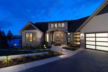 Idea-Home-2014-48