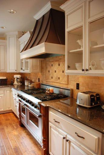 Kitchens-31