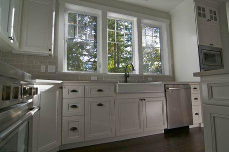 Kitchens-37