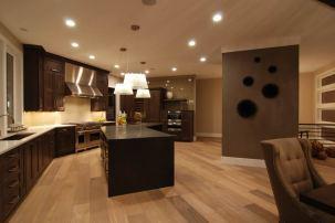 Kitchens-42