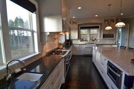 Kitchens-51