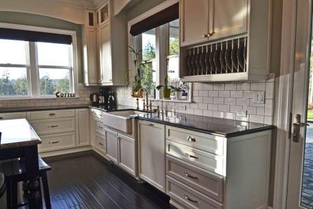 Kitchens-53
