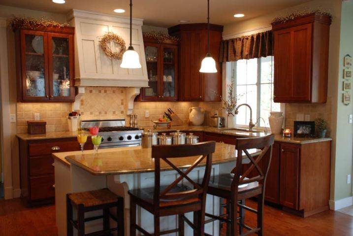 Kitchens-56