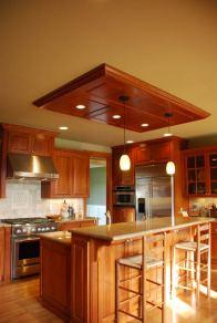 Kitchens-61