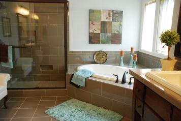 Master-Bathrooms-11