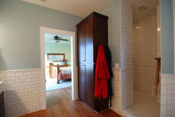 Master-Bathrooms-13