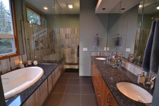 Master-Bathrooms-28