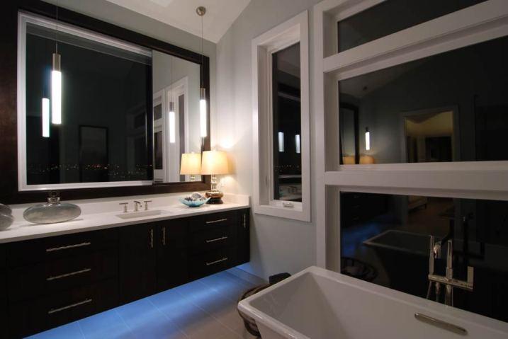 Master-Bathrooms-32