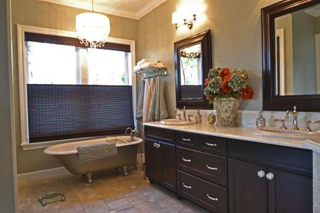 Master-Bathrooms-34