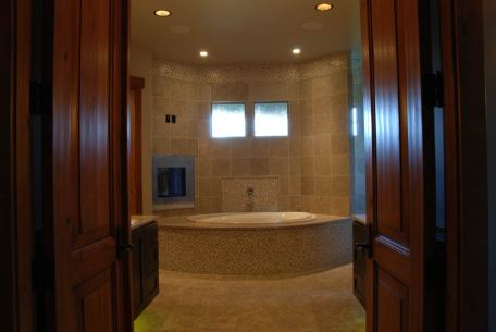 Master-Bathrooms-35