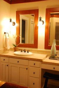 Master-Bathrooms-46