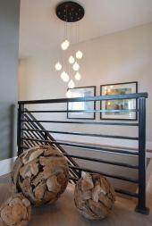 Stairwell-11