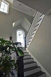 Stairwell-8