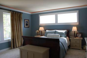 bedrooms-3