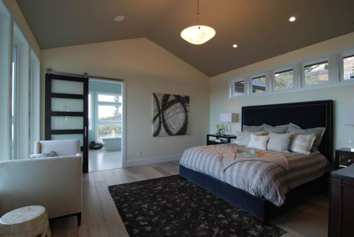 bedrooms-9