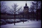 Schlossgarten02