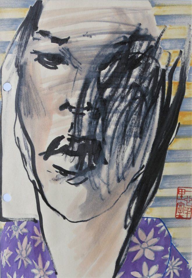 art work by friedrich zettl