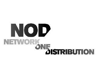 Network One Distribution design
