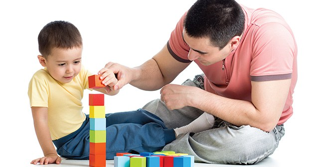 Aile İçinde Kaliteli Vakit Geçirmek Zor mu?