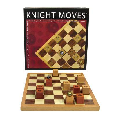 knight-moves-410-25-O