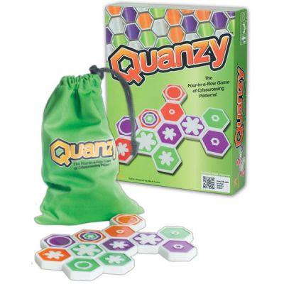 quadefy-classic-1-460-27-O