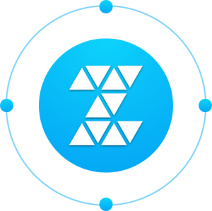 zeugma solutions logo