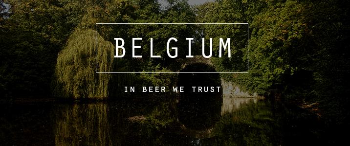 btn-belgium