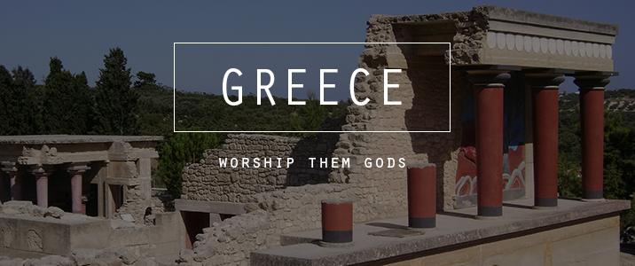 btn-greece