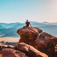 Entreprenariat : 15 citations particulièrement inspirantes