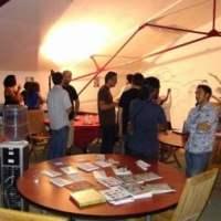 Le premier espace de coworking à La Réunion : Le Dépôt