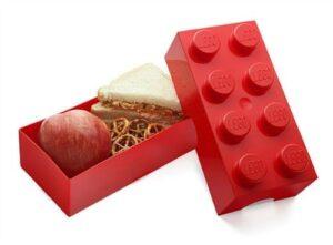 lunch-box-lego-500