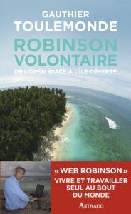 robinson-teletravail