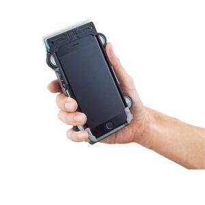 iphone-delorean-retour-vers-le-futur-3