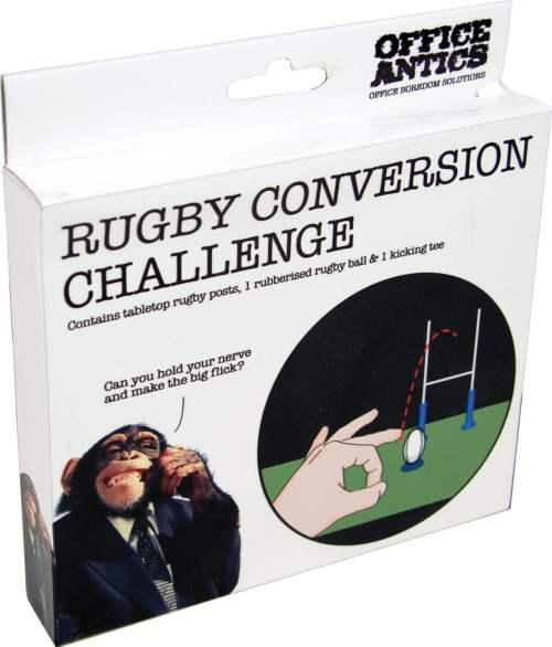 Jeu rugby