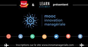 MOOC Innovation managériale