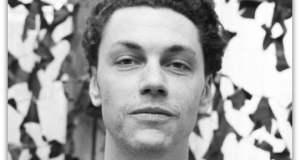 Antoine van den Broek, organisateur de la Freelance Fair